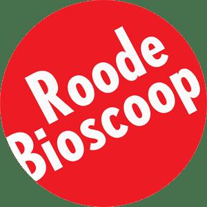De Roode Bioscoop
