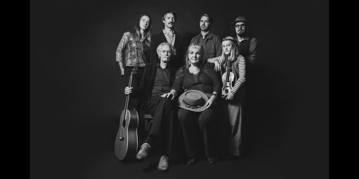De Familie Slikker | De Familieband