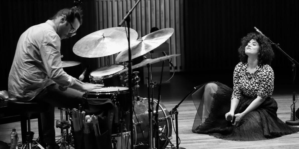 Meral Polat Trio